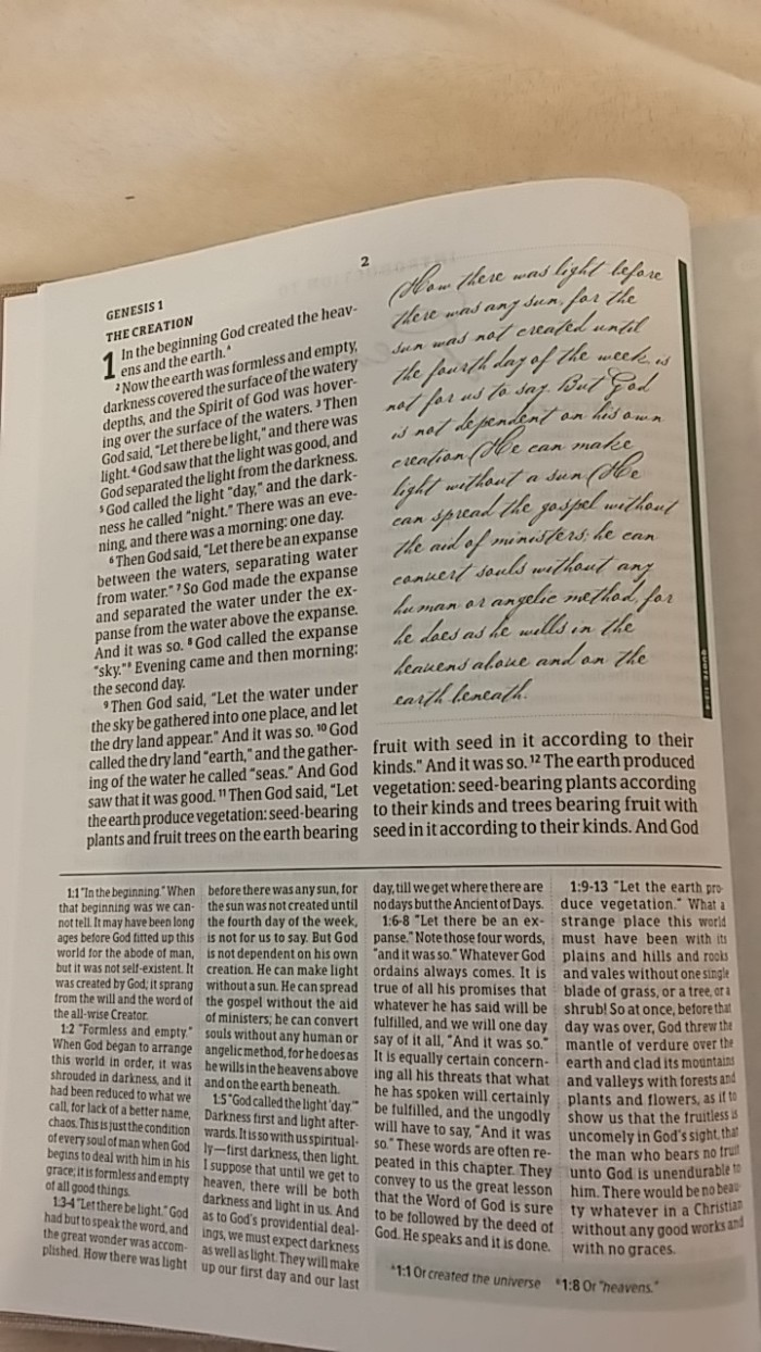 spurgeon sample page 1.jpg