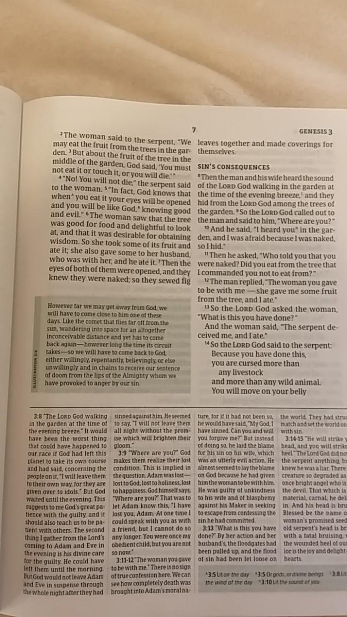spurgeon sample page 2
